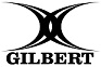 Gilbert Rugby - Official supplier of match balls for the Rugby World Cup 2011