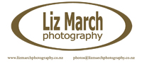 Liz March Photography