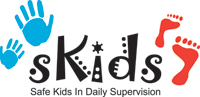 Safe Kids in Daily Supervision